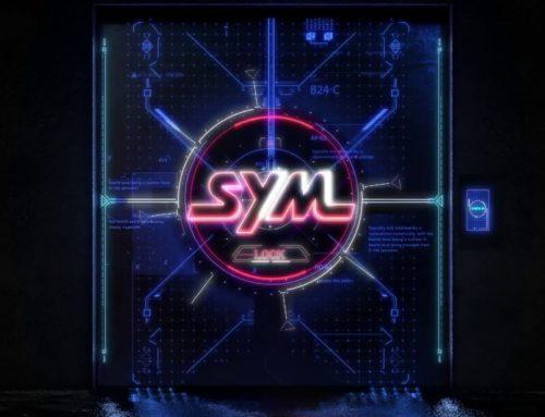 SYM Online Ausstellung #supportyourmoment